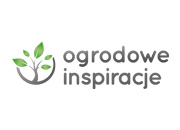 Ogrodowe Inspiracje - logotyp
